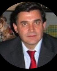 Dott. Giovanni Falsetta
