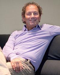 Dott. Fausto Perletto