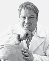 Prof. Lorenzo Favero
