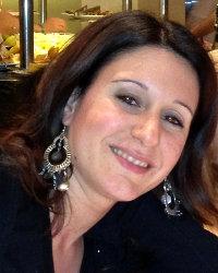 Dott.ssa Federica Rossi