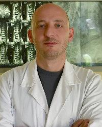 Dott. Pecoraro Michele Federico