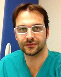 Dott. Dettoni Federico
