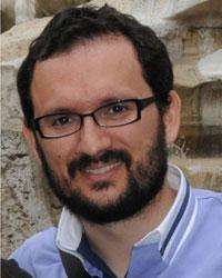 Dott. Sacchetti Federico Maria