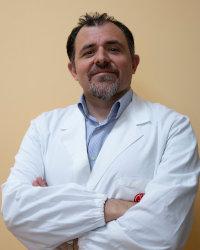 Dott. Arnone Flavio