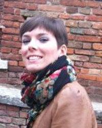 Dott.ssa Testoni Francesca