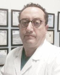 Dott. Gaeta Francesco