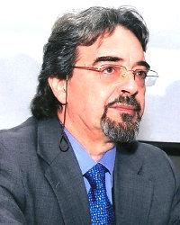 Dott. Marino Francesco