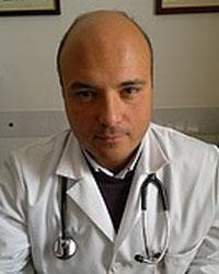 Dott. Napoleone Francesco