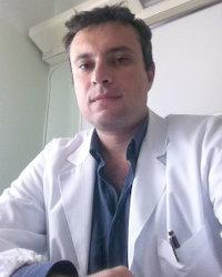 Dott. Pezzillo Francesco