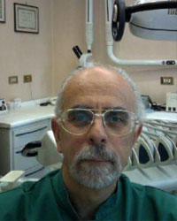 Dott. Caristo Francesco Maria