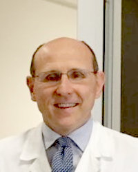 Dott. Alessandri Franco