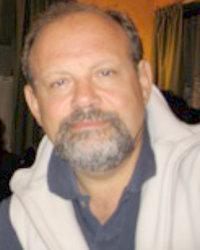 Dott. Frantellizzi Roberto