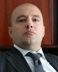 Dott. Somajni Francesco