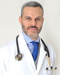 Dott. Gianfranco Aprigliano