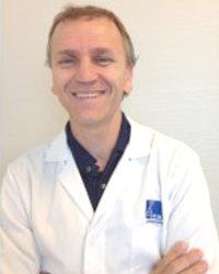 Dott. Giacomo Bonfanti