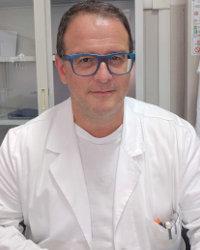 Dott. Caruso Giovanni
