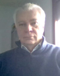 Dott. Cassani Giancarlo