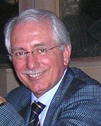 Dott. Giorgio Gerunda