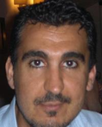 Dott. Giliberto Giovanni Luca