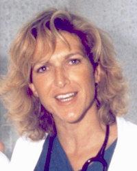 Dott.ssa Lucci Gina