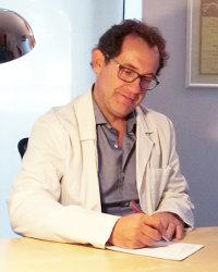 Dott. Minervini Giuseppe