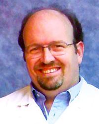 Dott. Santini Gino