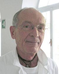 Dott. Fontana Gabriele