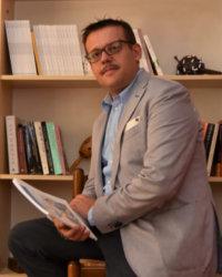 Dott. Di Mario Gabriele