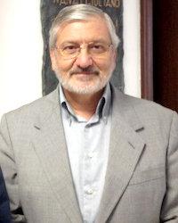 Dott. De Grande Gaetano