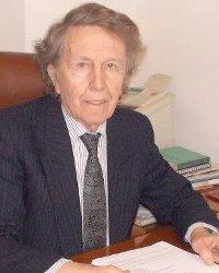 Dott. Ideo Gaetano