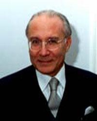 Prof. Guido Bellinghieri
