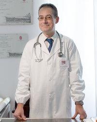 Dott. Giuseppe Colucci