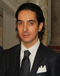 Prof. Giovanni Grasso