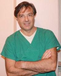 Dott. Cretì Giampiero