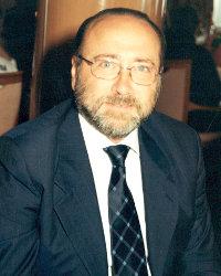 Dott. Albioni Giancarlo