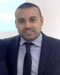 Dott. Giancarlo Nicosia