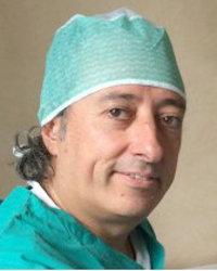 Dott. Proietto Gianluca