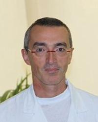 Dott. Scalese Gino Alessandro