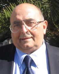 Dott. Giordano Gaetano