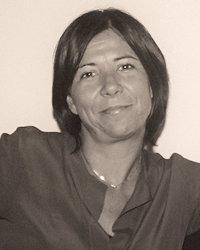 Dott.ssa Maestri Giorgia