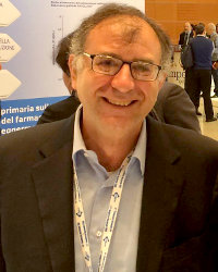 Dott. Giorgio Carlino