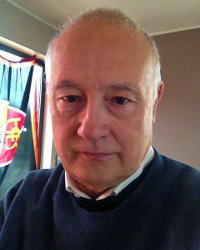Dott. Giorgio Pulcinelli