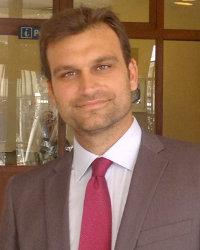 Dott. Giovanni Franco