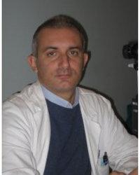 Dott. Marsico