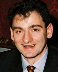 Dott. Giovanni Salamina