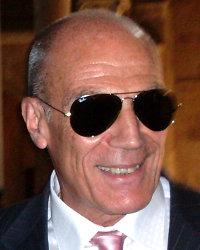 Dott. Morelli Giovanni