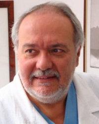 Dott. Lucani Giuliano