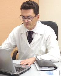 Dott. Salvadori Del Prato Giuliano