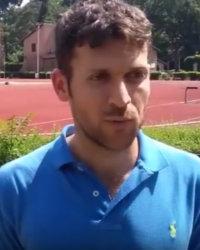 Dott. Giulio Conforti