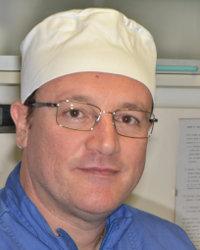 Dott. Li Volsi Giuseppe